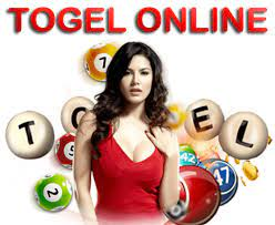 Kaya dalam sehari dengan judi togel online
